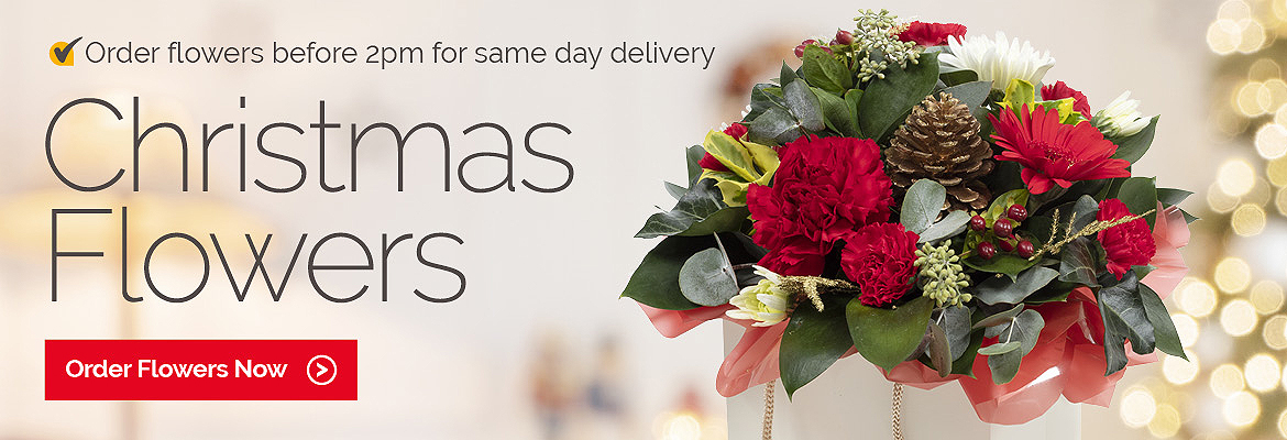 Pams Florist Corby - Flower Delivery Corby - Order Online or Call